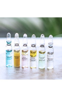 Ampolla Detox & Refine 7x2ml