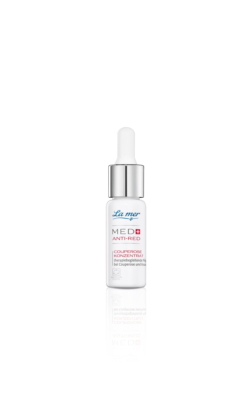 Das Advanced Skin Refining Beauty Fluid