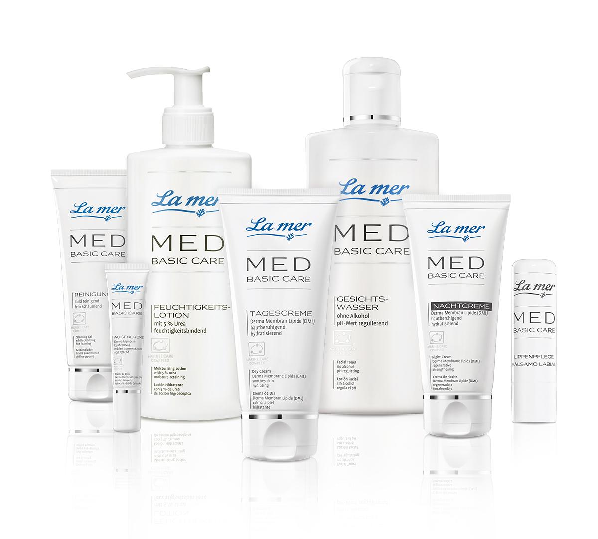 Med Basic Care