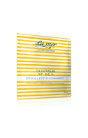 Summer at Sea Décolleté sheet mask